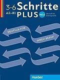 ISBN 9783190210817