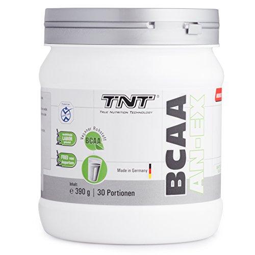 tnt-bcaa-powder-amino-acids-sensational-taste-amino-2-1-1-leucine-isoleucine-valine-highly-dosed-veg