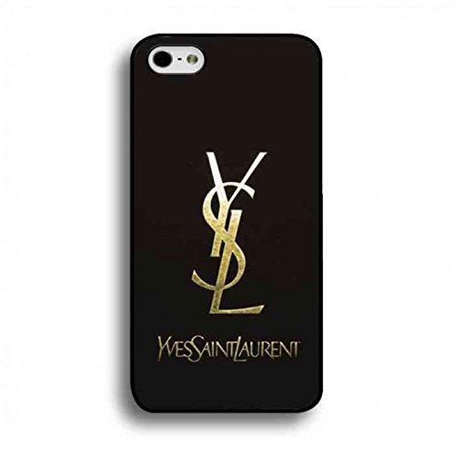 plastic-back-case-for-iphone-6-6s47inchesyves-saint-laurentysl-france-luxury-brand-logo-coque-etuiys