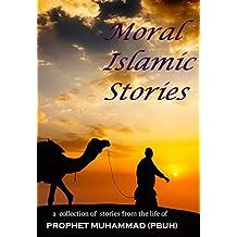 Amazon in: Under ₹100 - Islam / Religion: Books