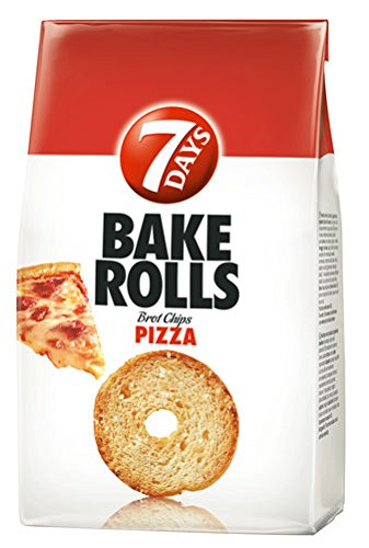 7-days-bake-rolls-pizza-bread-chips-250g-4x