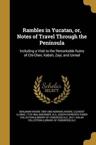 rambles-in-yucatan-or-notes-of