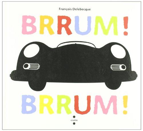 Brrum! Brrum!