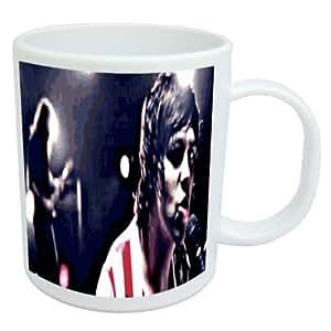 217701 Sleeping With Sirens 10 oz Coffee Mug 10 oz tasse de cafŽ