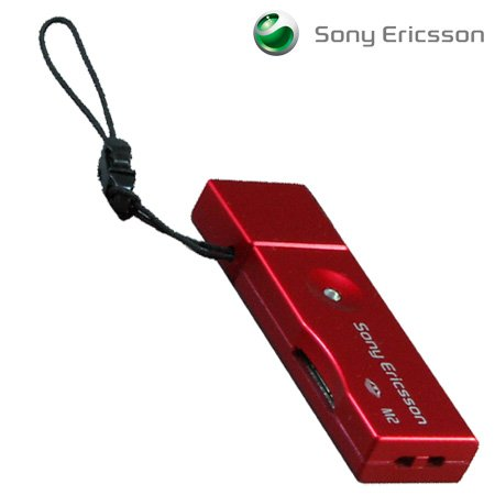 sony-ericsson-ccr-60-m2-memory-stick-usb-card-reader-adaptor-red