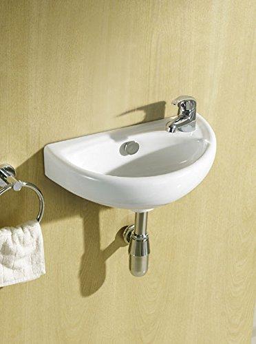 josh-small-compact-cloakroom-basin-sink-ceramic-wall-hung-395-x-230-right-hand-mini-mixer-tap-slotte