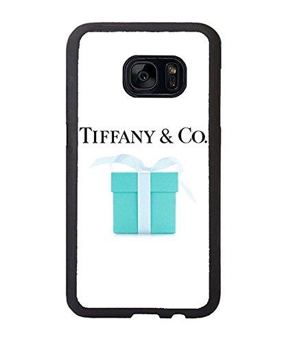 tiffany-co-brand-logo-original-printed-samsung-galaxy-s7-funda-case-cover-antideslizante-carcasa-par