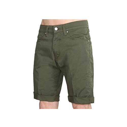 shorts-men-carhartt-wip-swell-shorts