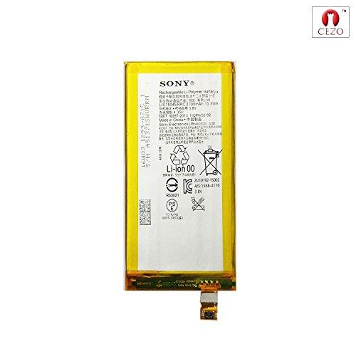 CEZO Sony Xperia Z5 Compact E5803 E5823 Battery (LIS1594ERPC)