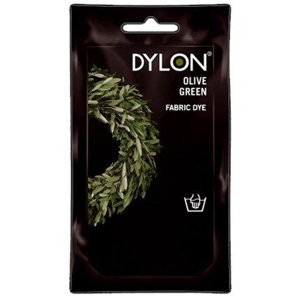 dylon-fabric-hand-dye-verde-oliva-1200400134-x-1-confezione-da-2