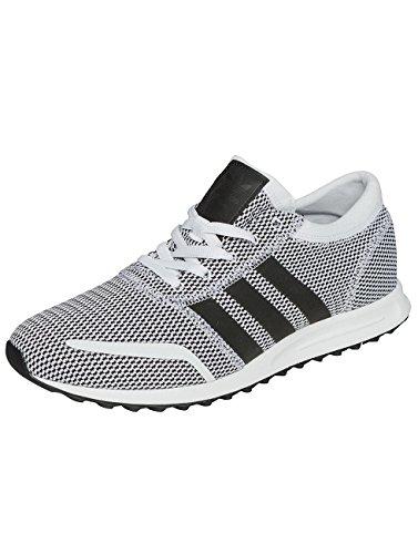 Adidas uomo scarpe / sneaker los angeles