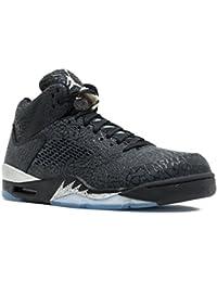 sports shoes bae67 fce17 Amazon.es: nike - Nike / Mocasines / Zapatos para hombre: Zapatos y ...