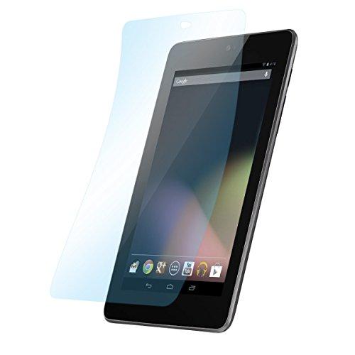 doupi 6x UltraThin Pantalla Película Protectora para Asus Nexus 7 ( 2012)...