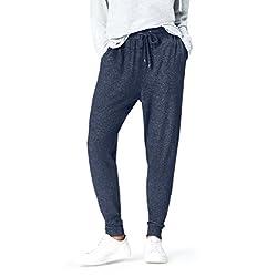 FIND Pantalones de Deporte...