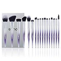 Eono Essentials è un marchio Amazon concesso in licenza a produttori terzi. Controllare la confezione per i dettagli sui produttori. Un marchio di lifestyle con la missione di creare una vasta gamma di prodotti tecnologici all'avanguardia, consentend...