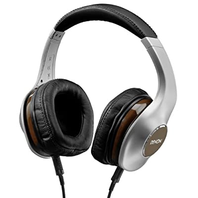 Denon AHD7100EM auricolare al miglior prezzo da Polaris Audio Hi Fi