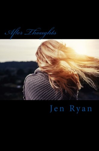 after-thoughts