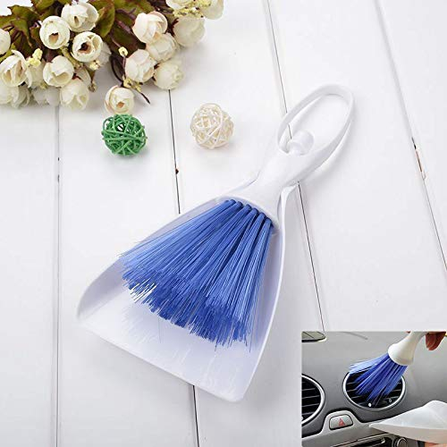Home & Garden - Pet Hamster Rabbit Bath Sand Wood Special Cleaning Supporting Small Broom Dustpan Brush Shovel Tb - Sports Accessories Garden Health Events Electronics Motorcycles Case Cell