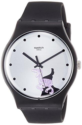 Orologio Uomo Swatch SUOB139