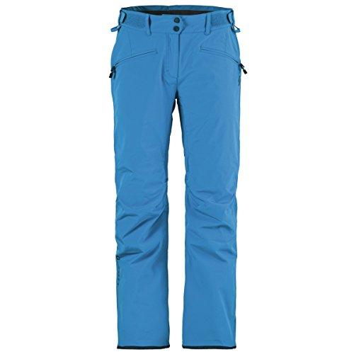 Damen Snowboard Hose Scott Terrain Dryo Pants
