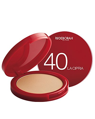 deborah-milano-la-cipria-light-matte-compact-face-powder-53g-40