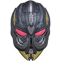 Transformers 5 - Mascara Megatron (Hasbro C1325ES0)