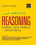 #4: A New Approach to REASONING Verbal & Non-Verbal