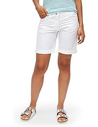 f1bb248cc0e993 Suchergebnis auf Amazon.de für: TOM TAILOR - Shorts / Damen: Bekleidung