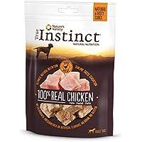 Affinity Snack True Instinct 100% Pollo