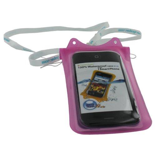 dicapac-digital-camera-pack-wpc1one-wasserdichte-hlle-fr-groe-smartphones-handys-pink-samsung-galaxy