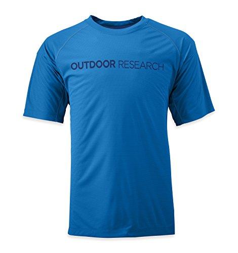 outdoor-research-echo-graphic-tee-glacier-baltic-s