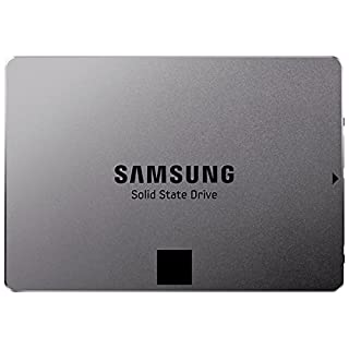 Samsung 840 EVO 250GB 2.5-Inch Basic SATA Solid State Drive (B00E3W1726) | Amazon price tracker / tracking, Amazon price history charts, Amazon price watches, Amazon price drop alerts