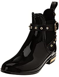 Be Only Telia, Boots femme