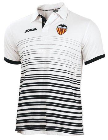 2012-13-valencia-joma-polo-shirt-white