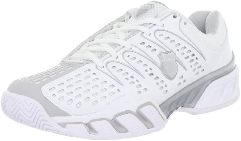 K-Swiss - Zapatillas de Tenis de material sintético Mujer