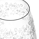 Leonardo 35301 Weißweinglas Set Chateau 6-teilig - 4
