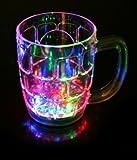 Liquid Activated Led Mug
