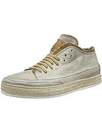 Candice Cooper Jaxon.savana Herren Sneakers