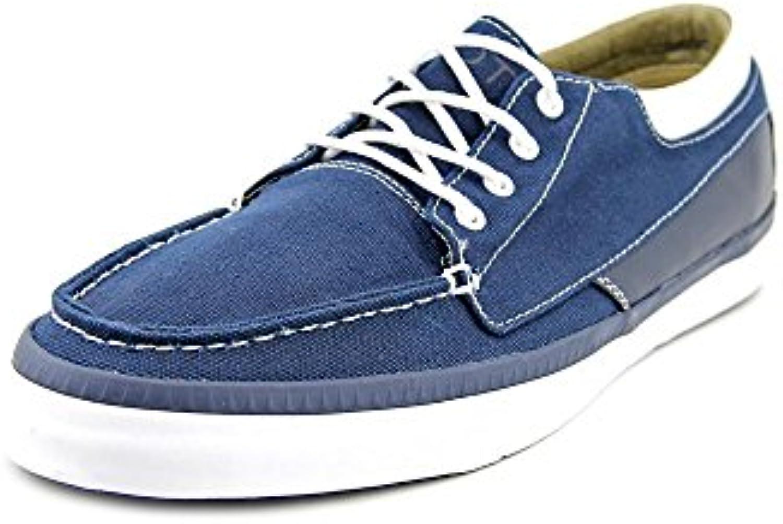 Vans Cobern Schuh Dunkelblau  Billig und erschwinglich Im Verkauf