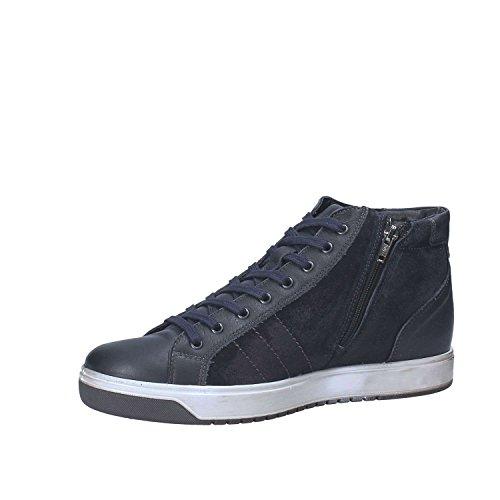 IGI&CO 8726 Sneakers Uomo Blu