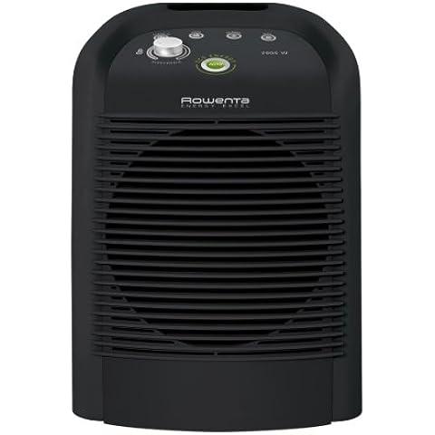 Rowenta SO8010F0 - Calefactor (ahorro energético)