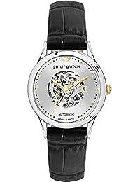 Reloj PHILIP WATCH para Mujer R8221596501