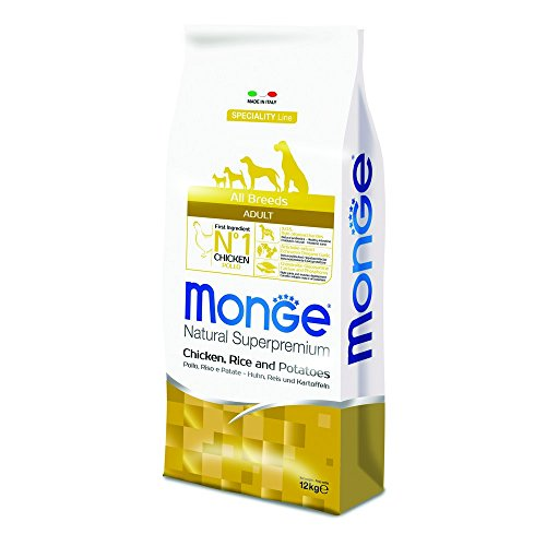 monge-all-breed-adult-pollo-riso-patate-12-kg