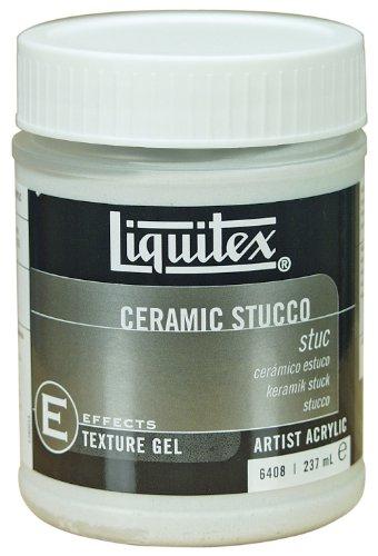liquitex-professional-pot-dadditif-gel-de-texture-effet-stuc-237-ml