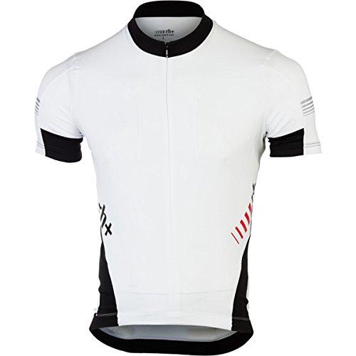 Zero Rh + PW Vertex Jersey Men s Cycling Jersey 2e37db5a9