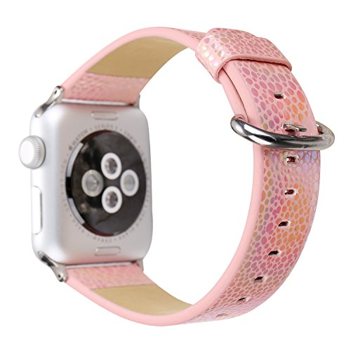 X-Cool für Apple Watch Armband Replacement Wrist Band -