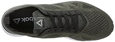 Reebok Men's Print Smooth Clip Ultk Training Shoes