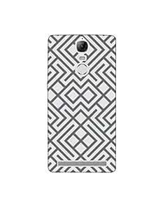 Lenovo K5 Note nkt03 (292) Mobile Case by Leader