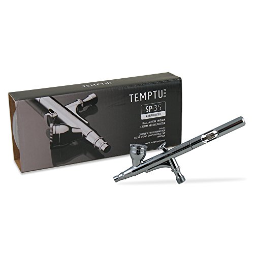 temptu-pro-sp35-airbrush-gravity-feed-with-small-cup-by-temptu