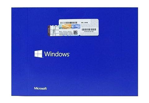 Windows 7 Home Premium 64 Bit OEM inkl. Service Pack 1 (Windows 7 Home Premium Kaufen 64 Bit)